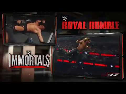 WWE Raw 5 March 2018 Highlights   WWE Monday Night Raw 02 05 2018 Wrestle Chatter Classy Wrestling