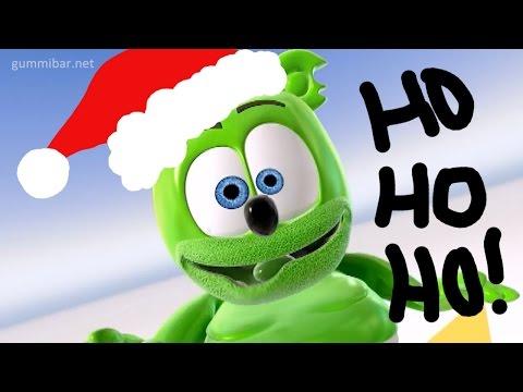 Video Gummibär CHRISTMAS EXTRAVAGANZA - Xmas Gummy Bear Songs download in MP3, 3GP, MP4, WEBM, AVI, FLV January 2017