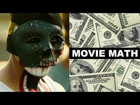 office - Box Office analysis today for The Purge Anarchy, Planes Fire & Rescue, Wish I Was Here and more! http://bit.ly/subscribeBTTMovieMath In this box office recap find out how Dawn of the Planet...