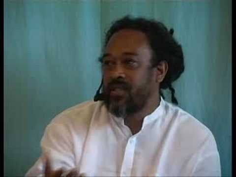 "Mooji Video: Can the Real ""Self"" Be Witnessed Phenomenally?"