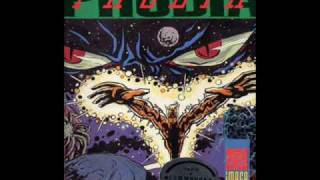 C64 music : Phobia by Tony Crowther (RATT)