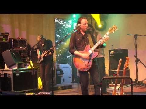 Okieson @ UIT festival 2011 Nijmegen M4H01846