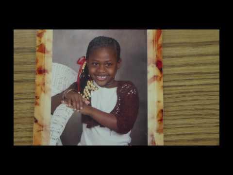 Nyjah's Audio-Biography