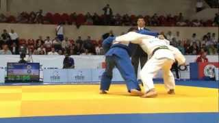 Nonton 101 Judo Ippons 2011   Choose The Final Ippon Film Subtitle Indonesia Streaming Movie Download