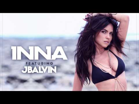 Video INNA feat. J Balvin - Cola Song (Extended Version) download in MP3, 3GP, MP4, WEBM, AVI, FLV January 2017