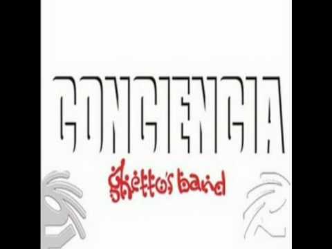 Video Mirando al cielo - Ghetto's band feat Guillermo Bonetto download in MP3, 3GP, MP4, WEBM, AVI, FLV January 2017