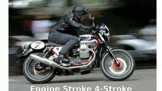 3. 2011 Moto Guzzi V7 Racer Details & Info - erheriada
