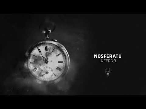 Nosferatu - Inferno