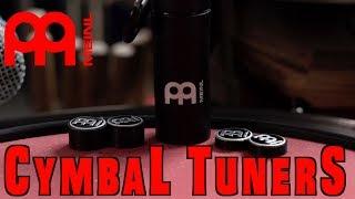 Hoy vamos a hablar de un producto que ha revolucionado el mercado en los últimos meses. Los Meinl Cymbal Tuners.Si quieres ver más covers:https://www.youtube.com/playlist?list=PLTTb5_Vp4tMBwiTULGJ2U1ba6WO1EwuIqQuieres más videos de Miguel Lamas:https://youtu.be/aNJUqTT25fohttps://youtu.be/BGthSjo-y8gSigue a Miguel Lamas en Facebook: https://www.facebook.com/miguellamasofficial/Twitter: @MiguelLamasInstagram: @MiguelLamasYoutube: https://www.youtube.com/user/miguellamasQuieres aprender a sentarte bien??ADQUIERE EL CURSO COMPLETO https://vimeo.com/ondemand/bodyanddrums/211883295ADQUIERE TU LIBRO DE BODY AND DRUMShttp://www.bodyanddrums.com/?lang=esZebensui Rodríguez:Twitter: https://twitter.com/ZebendrumsFacebook: https://www.facebook.com/zebensui.rod...Facebook de Zebendrums: https://www.facebook.com/zebendrums?f...Instagram: @zebendrumsPágina personal: http://www.zebendrums.com/Canal de Youtube: https://www.youtube.com/user/Zebendrums1Diego del Monte:Twitter: https://twitter.com/DiegodelMonteFacebook: https://www.facebook.com/diego.d.nietoInstagram:  @dieguete11In-ears: Earprotech http://www.earprotech.com/Échale un ojo a la entrevista que le hicimos a Manu Reyes Jr.https://www.youtube.com/watch?v=7mU-y...Tenemos Blog!! Síguenoshttp://zebendrums.blogspot.com.es/Si te gusta el video coméntalo, compártelo y dale a like!!!!