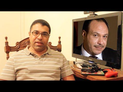 """في ذكرى ميلاده..""""فيلم جامد"""" يستعرض أهم 5 مميزات لمشوار خالد صالح الفني"""