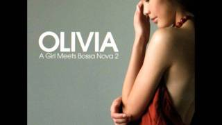 Close To You-Oliva Ong