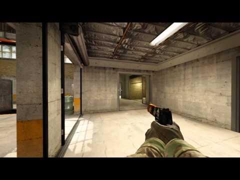 Invite - News link: http://www.hltv.org/news/13140-video-friberg-vs-navi Take a look at what Adam