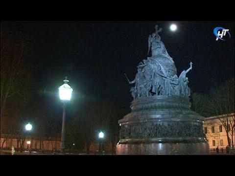 На выходных пройдет «Ночь музеев» и фестиваль «Забытый подвиг - Вторая Ударная армия»