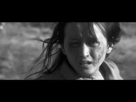 Miss Zombie (2013) / JAPANESE MOVIE Trailer (видео)
