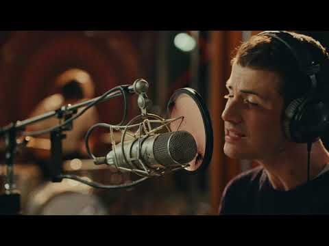 Wallows - Are You Bored Yet? (Live from Henson Studios)