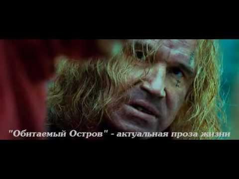 bolonevaya-kurtka-eto-seksi