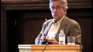 International Regulation And Nanotechnologies - 4
