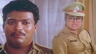 Video Jagadish &  Kalpana Non Stop Comedys   Malayalam Non Stop Comedy Scenes   Latest Comedy MP3, 3GP, MP4, WEBM, AVI, FLV Agustus 2018