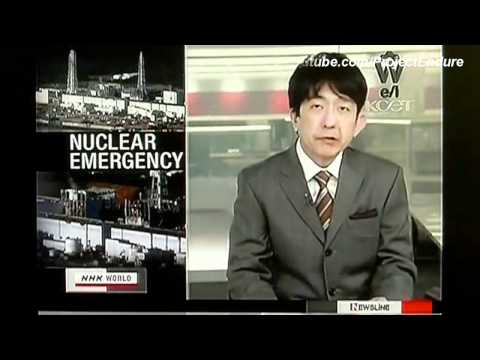 TruthResearchChannel - Read & share: http://www.pjresearch.com/global-implications-of-fukushima This research covers the Nuclear event in Japan of March 2011 and investigates the s...