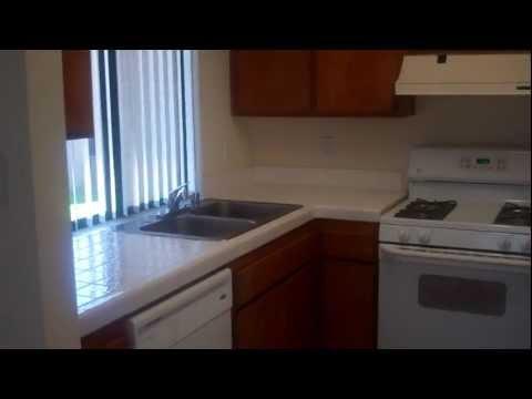 Summerset Village Apartments - Chatsworth- 2 Bedroom - Cedarwood Floorplan