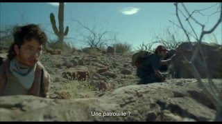 Nonton Desierto  2015  Hd  Vf  Film Subtitle Indonesia Streaming Movie Download
