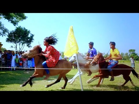 Video ঘোড়সওয়ার তাসমিনার গল্প || Tasmina, the Horse Racer download in MP3, 3GP, MP4, WEBM, AVI, FLV January 2017