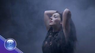 Maria Petrova videoklipp Изигра ме