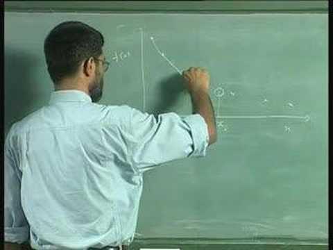 Lektion 24 - System von nichtlinearen Gleichungen
