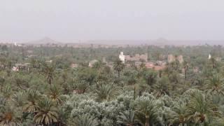 Skoura Morocco  city images : Skoura, Morocco