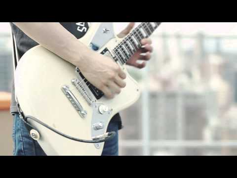 , title : 'NEVERSTAND 『Crossing Sky』 (Official Music Video)'