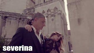 Severina i Goran Karan Sta je svit retronew