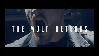 Disco-Nected - The Wolf Returns [OFFICIAL VIDEO]