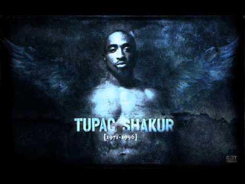 **NEW REMIX 2011** 2pac feat Ashanti - What's Luv -- Remix by Makiaveli -- BEST RAP REMIX