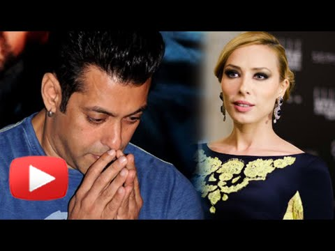 Salman Khan On High Pressure To get Married