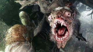 Video Top 10 BEST Upcoming Games [2018-2019] Gameplay Trailers MP3, 3GP, MP4, WEBM, AVI, FLV September 2019