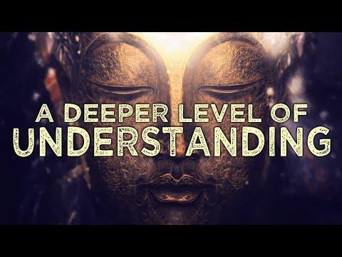Nada Video: Going Beyond Intellectual Understanding