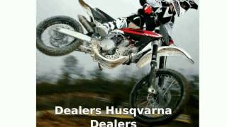7. 2006 Husqvarna TC 450 -  Specs Specification motorbike Features Info Engine Transmission