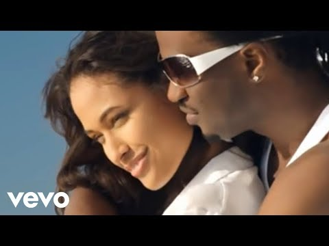 Beautiful Onyinye - P Square ft Rick Ross