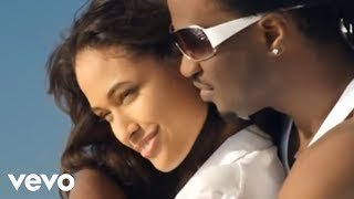 P-Square - Beautiful Onyinye (Official Music Video) ft. Rick Ross
