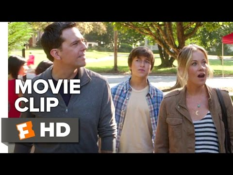 Vacation - Movie Trailers - iTunes