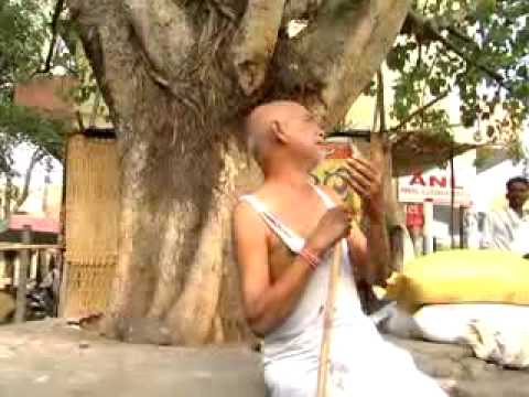 Sri Dharma Sastra Nithyannadana  Vedika-1