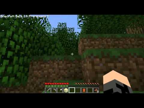 Minecraft: Rozbitkowie II #4