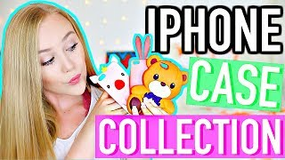WooHoo! iPhone Case Collection is here! I have sooooo many cases and you guys have been asking for this video! Let me know what other videos you want to see!Ok so I was going to link all the cases but there's too many and the description isn't allowed to be that long :(#● ● ● ● ● ● ● ● ● ● ● ● ● ● ● ● ● ● ● ● ● ● ● ● ● ● ● ● ● ● ● ● ● ● ● ● ●⇥CLICK HERE TO SEE MY LAST VIDEO⇤https://www.youtube.com/watch?v=jNuyyZu3jaw&t=232s⇥SUBSCRIBE TO MY CHANNEL⇤http://www.youtube.com/user/keegantaylor13?feature=g-subs-u ⇥CHECK OUT MY VLOG CHANNEL⇤https://www.youtube.com/channel/UCfw_FGBaxYe5moDOJKuZCeg● ● ● ● ● ● ● ● ● ● ● ● ● ● ● ● ● ● ● ● ● ● ● ● ● ● ● ● ● ● ● ● ● ● ● ● ●⇥SOCIAL MEDIA⇤INSTAGRAM//@keeganactonTWITTER//@keeganactonSNAPCHAT//@keeganacton● ● ● ● ● ● ● ● ● ● ● ● ● ● ● ● ● ● ● ● ● ● ● ● ● ● ● ● ● ● ● ● ● ● ● ● ●⇥CONTACT ME⇤≫For business inquires only, please email keeganactonwork@gmail.com⇢ P.O. BOX⇠Keegan Acton2487 S. Gilbert RdSte 106 - 209Gilbert, AZ 85295● ● ● ● ● ● ● ● ● ● ● ● ● ● ● ● ● ● ● ● ● ● ● ● ● ● ● ● ● ● ● ● ● ● ● ● ●⇥ MUSIC ⇤Spring In My Step by Silent Partner● ● ● ● ● ● ● ● ● ● ● ● ● ● ● ● ● ● ● ● ● ● ● ● ● ● ● ● ● ● ● ● ● ● ● ● ●⇥WHAT I'M WEARING⇤⇢MAKEUP⇠MAKEUP TUTORIAL OF WHAT I'M WEARING IN THIS VIDEO // https://www.youtube.com/watch?v=IXL8g02rxcI⇢SHIRT⇠≫Francesca's ⇢PHONE CASE⇠≫https://dreambigapparel.net● ● ● ● ● ● ● ● ● ● ● ● ● ● ● ● ● ● ● ● ● ● ● ● ● ● ● ● ● ● ● ● ● ● ● ● ⇢FREQUENTLY ASKED QUESTIONS⇠≫How old are you?17. (March 7, 2000)≫What grade are you in?Senior in high school.≫What state do you live in?Arizona (I'm not going to say where in Arizona for privacy reasons).≫What camera/ editing system do you use?Scroll a little further down and I provided all the links;)● ● ● ● ● ● ● ● ● ● ● ● ● ● ● ● ● ● ● ● ● ● ● ● ● ● ● ● ● ● ● ● ● ● ● ● ●⇢FILMING EQUIPMENT⇠≫Canon t4i:http://www.amazon.com/Canon-Rebel-DSLR-18-55mm-MODEL/dp/B00894YWD0/ref=sr_1_1?ie=UTF8&qid=1437611275&sr=8-1&keywords=canon+t4i≫Canon EF-S 18-55mm f/3.5-5.6 IS II SLR Lens:http://www.amazon.com/Canon-EF-S-18-55mm-3-5-5-6-Lens/dp/B000V5K3FG/ref=sr_1_1?ie=UTF8&qid=1437611323&sr=8-1&keywords=18+55+canon+lens≫Final Cut Pro X:https://www.apple.com/final-cut-pro/≫Tripod:http://www.bestbuy.com/site/manfrotto-60-compact-action-tripod-black/4854011.p?id=1219103680660&skuId=4854011● ● ● ● ● ● ● ● ● ● ● ● ● ● ● ● ● ● ● ● ● ● ● ● ● ● ● ● ● ● ● ● ● ● ● ● ●