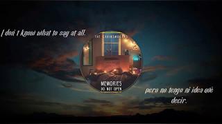 Download Lagu The Chainsmokers - Honests & Sub Esp) Mp3