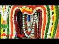228 - Alankaram to Lord Sri Krishna on the day of Radhakalyanam - Alangudi Radhakalyanam 2017