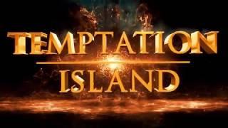 Klikbeet: Temptation Island