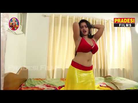 Video hot  Bhojpuri Song   New Video DJ Remix HD download in MP3, 3GP, MP4, WEBM, AVI, FLV January 2017