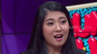 Video Pura-Pura Tak Melihat Demi Pembuktian Cinta | RUMAH UYA (22/04/19) Part 3 MP3, 3GP, MP4, WEBM, AVI, FLV April 2019