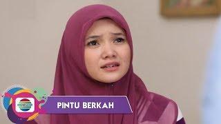 Video Pintu Berkah - Perjuangan Gadis Penjual Tahu Membesarkan Adik-adiknya MP3, 3GP, MP4, WEBM, AVI, FLV Juli 2019