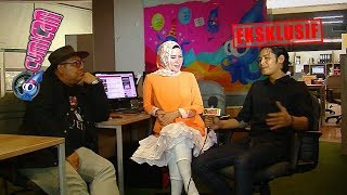 Video Pasca Digerebek Angel Lelga Buka-bukaan Part 3 - Cumicam 13 Desember 2018 MP3, 3GP, MP4, WEBM, AVI, FLV Desember 2018